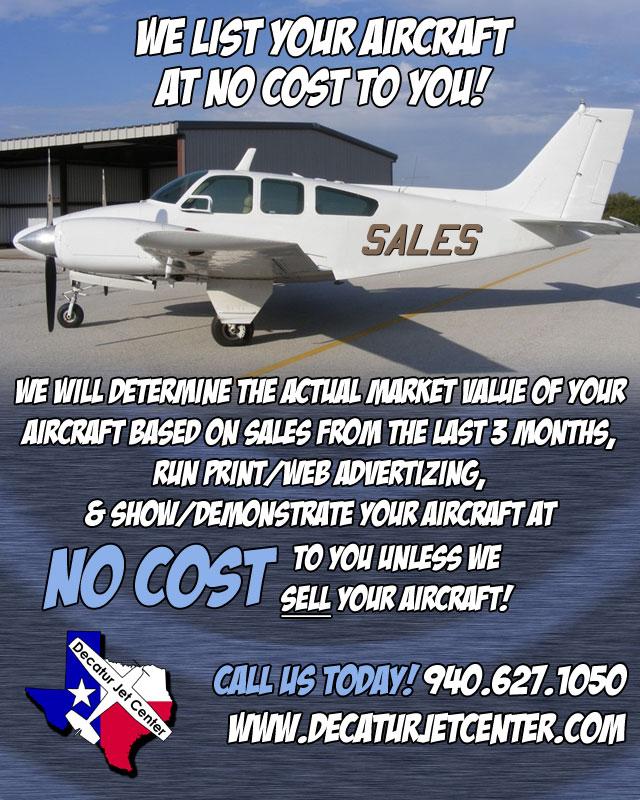 Rental Car Wichita Falls Tx Airport